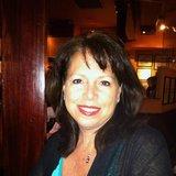 Gail T.'s Photo