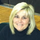 Linda W.'s Photo