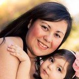 Lizette G.'s Photo