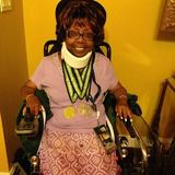 Photo for Looking For A Dependable Home Care Aide For Yardley, Pennsylvania