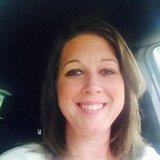 Liz M.'s Photo