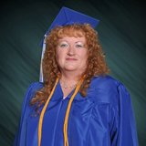 Kathy T.'s Photo