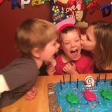 Photo for Part-Time/Full-time Tutor For Homeschool Family