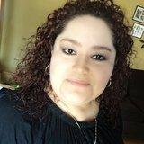 Fernanda Q.'s Photo