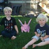 Photo for Babysitter Needed For 2 Children In Seattle
