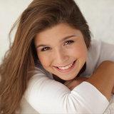 Christina S.'s Photo