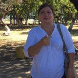 Marta A.'s Photo