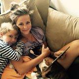 Natali B.'s Photo