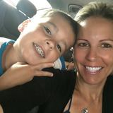 Photo for Live-in Caregiver Needed For 1 Child In Huntley