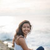 Sanisa M.'s Photo