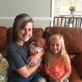 Photo for Nanny Needed For 1 Child In Mount Holly
