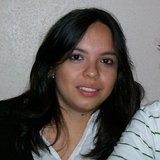 Cecilia B.'s Photo