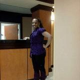 Tiara S.'s Photo