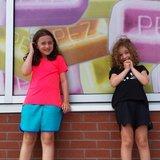 Photo for Babysitter Needed For 2 Children In Wethersfield