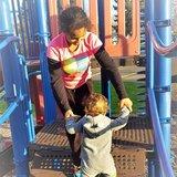 Photo for Single Mom Needs Help!