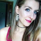 Leanna R.'s Photo