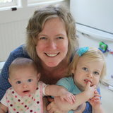 Photo for Nanny Needed For Part Of August For 2 Young Children In Forest Grove