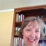 Pam M.'s Photo