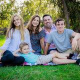 Photo for Babysitter Needed For 1 Child In Huntington Beach