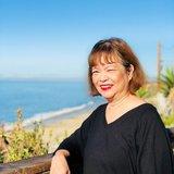 Louella H.'s Photo