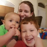 Photo for Babysitter Needed For 1 Child In Longwood