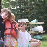 Photo for Summer Nanny Needed For 3 Children In Saint Paul