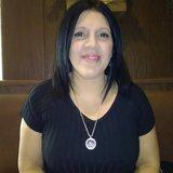 Rosita M.'s Photo