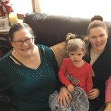 Photo for Seeking Part-time Senior Care Provider In Hillsboro