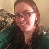 Jessica T.'s Photo