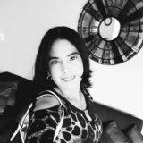 Bibiana F.'s Photo