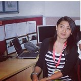 Tsering P.'s Photo