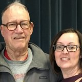 Photo for Companion Care Needed For My Parents In Butte