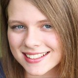 Michaela B.'s Photo