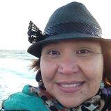 Judith Z.'s Photo