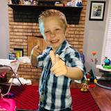 Photo for Nanny Needed For 2 Children In Texarkana