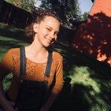 Selah C.'s Photo