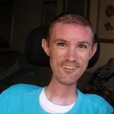 Photo for Caregiver Needed For 32 Year Old Man In Ames