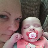 Photo for Childcare Needed For Adorable Baby Girl In Troy