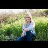 Hailey B.'s Photo