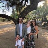 Photo for Babysitter Needed For 2 Children In Leavenworth For Wedding Evening!