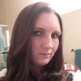 Amanda E.'s Photo