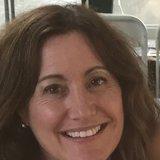 Kathleen F.'s Photo