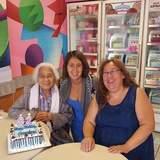 Photo for Seeking Full-time Senior Care Provider In Boulder Creek
