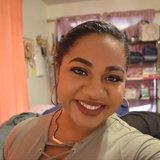 Dana A.'s Photo