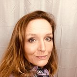 Carrie R.'s Photo
