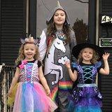 Photo for Babysitter Needed For 3 Children In Erlanger.