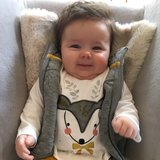 Photo for Nanny Needed For 1 Infant In Thornton