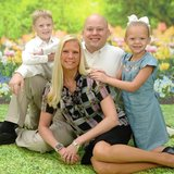 Photo for Awesome Live Out Nanny Needed For 2 Children In Little Elm
