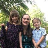 Photo for Part-time Nanny Needed For 2 Children In Auburn
