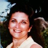 Rosemary P.'s Photo